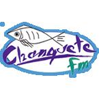 Chanquete FM 95.2 FM Spain, Malaga
