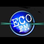 Eco FM 105.1 FM Spain, Ourense