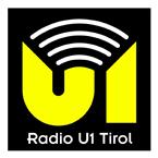 U1 Radio Tirol 89.2 FM Austria, Tyrol