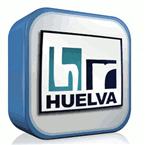 Hispanidad Radio 101.8 FM Spain, Huelva