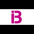 Ràdio IB3 Spain, Palma