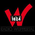 Radio Wuppertal 107.4 FM Germany, Wuppertal