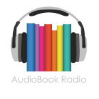 AudioBookRadio United Kingdom, London