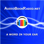 Audio Book Radio United Kingdom, London