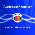 Audio Book Radio United Kingdom, London