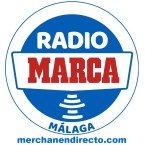 Málaga FM - Radio Marca 96.9 FM Spain, Malaga
