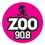 Zoo Radio 90.8 FM Greece, Thessaloniki