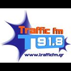 Traffic FM 91.8 FM Greece, Heraklion