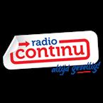Radio Continu 97.7 FM Netherlands, West-Terschelling