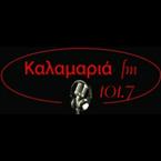 Kalamaria FM 101.7 FM Greece, Thessaloniki