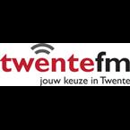 Twente FM 105.6 FM Netherlands, Enschede