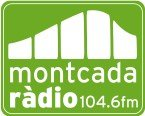 Montcada Radio 104.6 FM Spain, Montserrat