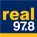 Real FM 97.8 FM Greece, Athens