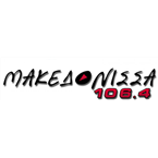 Makedonissa Radio 106.4 FM Greece, Kavala