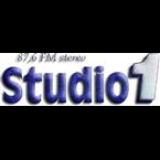 Studio 1 87.6 FM Greece, Corfu