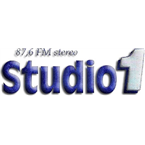 Studio 1 87.6 FM Greece, Corfu