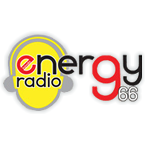 Radio Energy 96.6 FM Greece, Kavala
