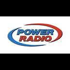 Power Radio 91.8 FM Germany, Berlin