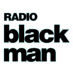 Radio Blackman 103.1 FM Greece, Athens