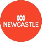 ABC Newcastle 1233 AM Australia, Newcastle Upon Tyne