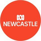 ABC 1233 AM Australia, Newcastle