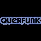 Querfunk FM 104.8 FM Germany, Karlsruhe