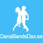 Dansbandsdax Sweden