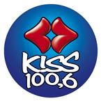 Kiss FM 100.6 FM Greece, Argostoli