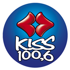 Kiss FM 100.6 FM Greece, Argostoli