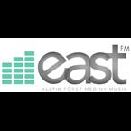 East FM 100.9 FM Sweden, Norrköping