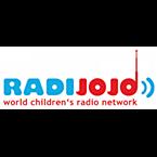 Radijojo 95.2 FM Germany, Berlin