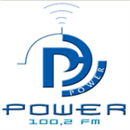 Power FM 100.2 FM Greece, Volos