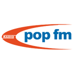 Pop FM 102.1 FM Greece, Corfu