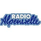 Radio Alpenwelle 95.0 FM Germany, Munich