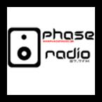 Phase Radio 87.7 FM Greece, Lamia