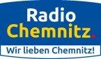 Radio Chemnitz 102.1 FM Germany, Chemnitz