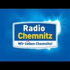 Radio Chemnitz Germany, Chemnitz