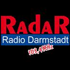 Radio Darmstadt FM 103.4 FM Germany, Darmstadt