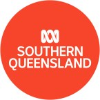 ABC Southern Queensland 747 AM Australia, Toowoomba