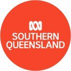 ABC Southern Queensland 747 AM Australia, Toowoomba