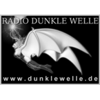 Radio Dunkle Welle Germany