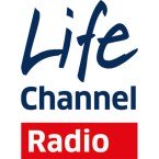 Radio Life Channel Switzerland