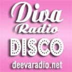 Diva Radio Disco United Kingdom, London