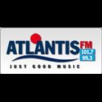 Radio Atlantis 101.7 FM Spain, Antigua, Fuerteventura