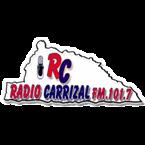 Radio Carrizal 101.7 FM Spain, Las Palmas de Gran Canaria