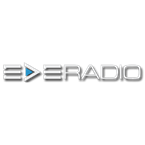 EVE-Radio United Kingdom, London