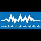 Radio Heimatmelodie Germany, Regensburg