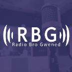 Radio Bro Gwened 101.7 FM France, Pontivy