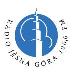 Radio Jasna Gora 100.6 FM Poland