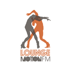 Lounge Motion FM Canada, Montreal